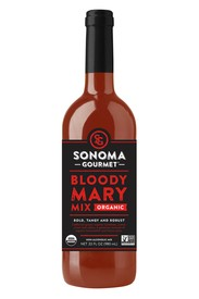 Sonoma Gourmet Bloody Mary Mix