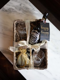Whiskey on the Rocks Gift Pack